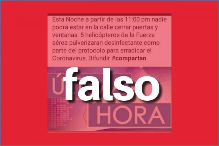 falso-1