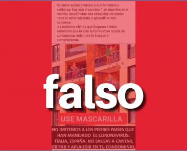falso-2