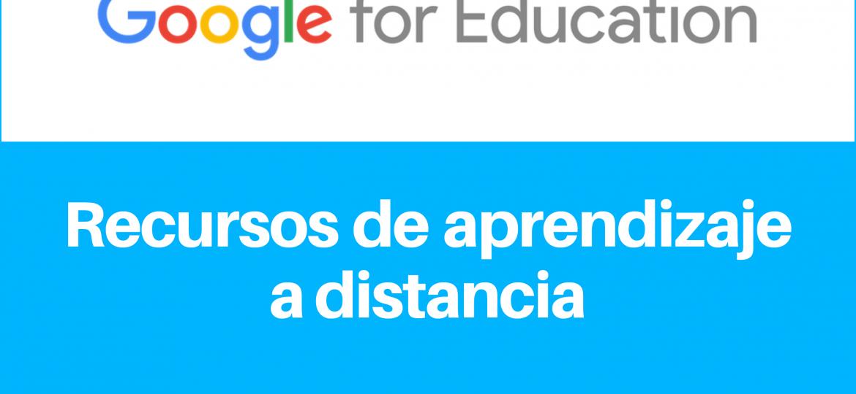 recursos-educativos-1