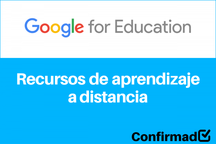 recursos-educativos-1