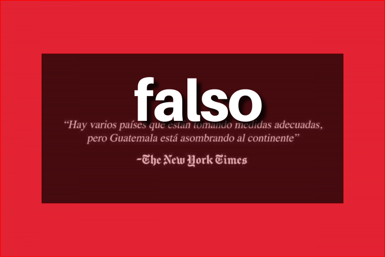 falso-4-nytimes