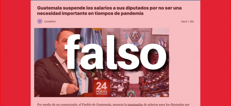 falso-5-salario-diputados